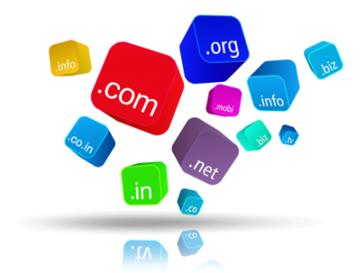 https://hosting.web3.systems/wp-content/uploads/2018/06/err-400x300.png